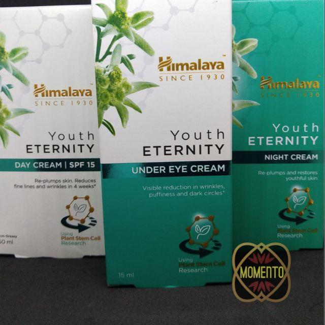 Himalaya Youth Eternity Set