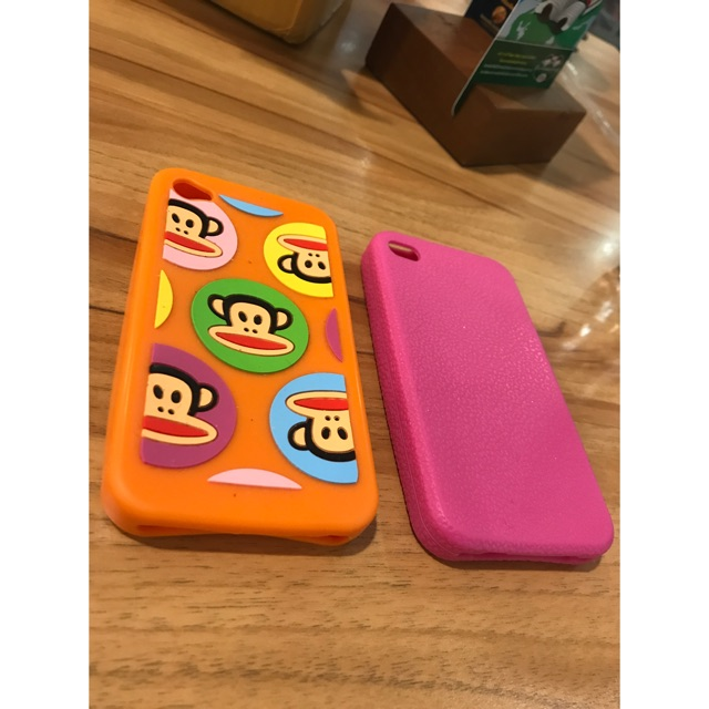 iphone 4 มือสอง