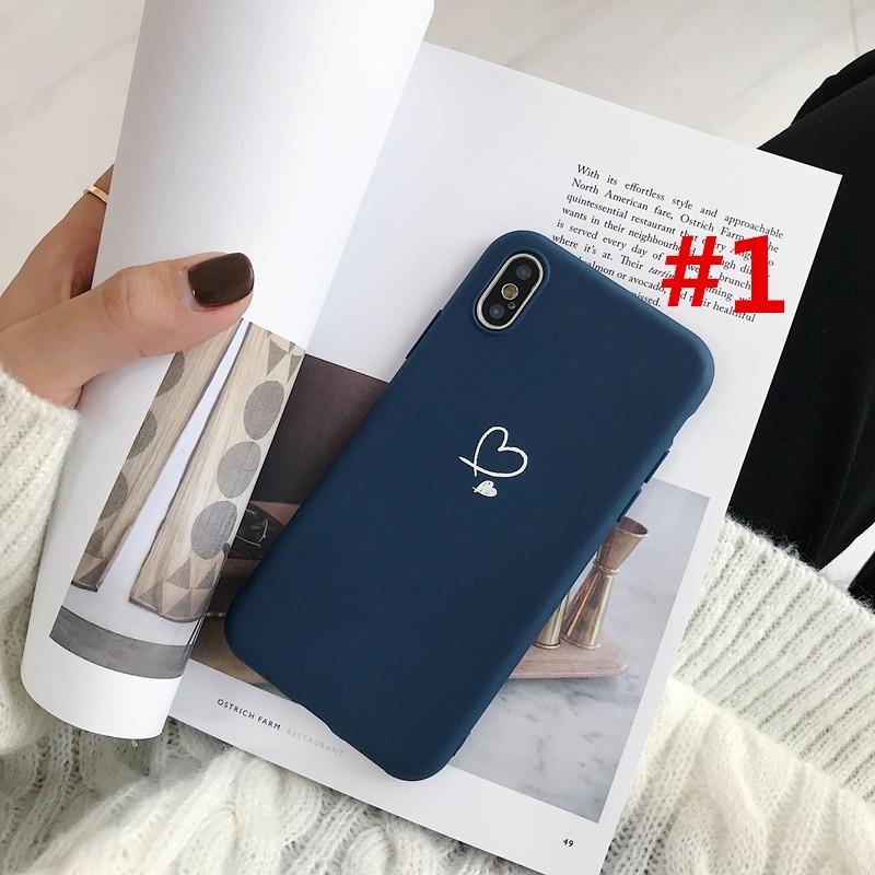 Xiaomi Mi A2 Lite Sandstone Case Soft TPU Matte Ultra Thin Protective Back Cover | Shopee Thailand