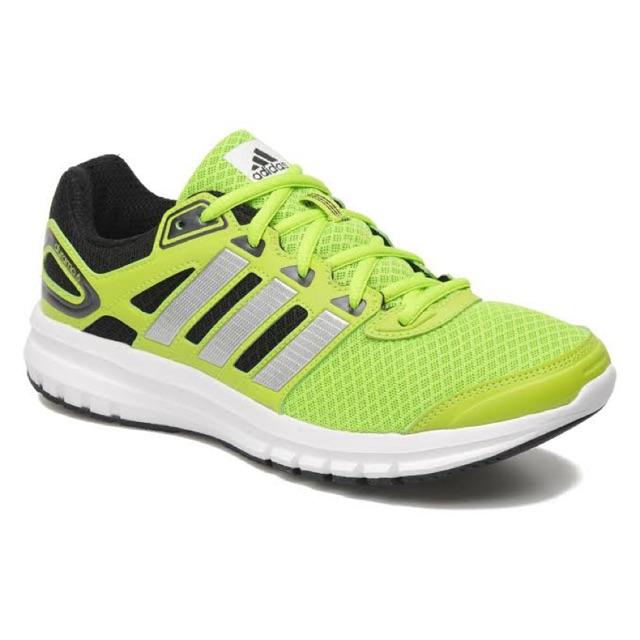 auténtico auténtico mejor online grandes ofertas en moda รองเท้าวิ่งอดิดาส Adidas Performance Duramo 6 - Running shoes ...