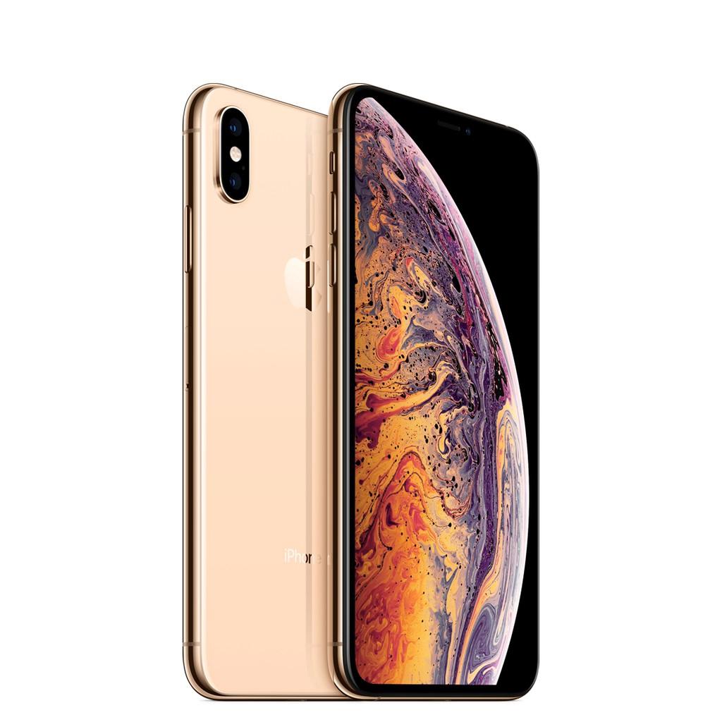 [มือสอง 99% ใหม่] Apple iPhone XS  มือสอง