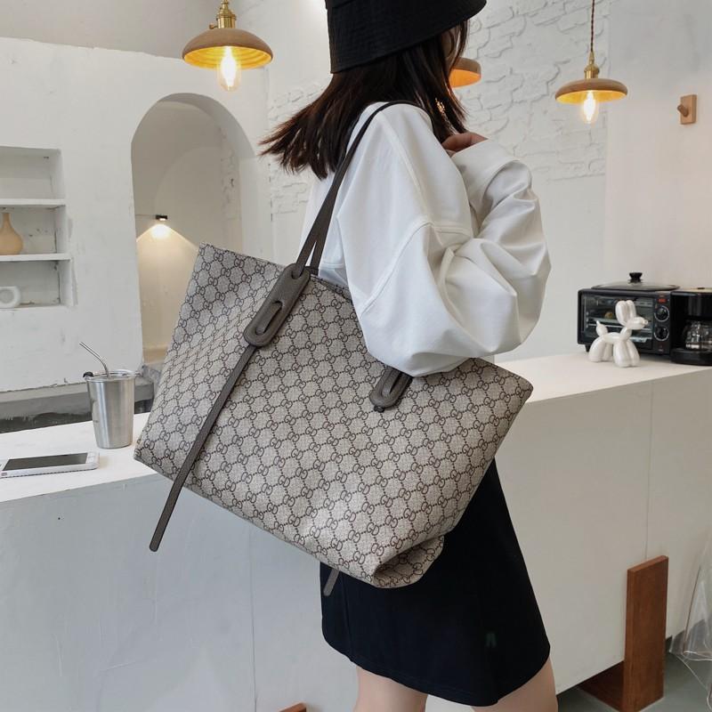 กระเป๋าเดินทางใบเล็กน่ารักกระเป๋าเดินทางใบเล็กห้อยกระเป๋าเดินทางใบเล็ก☒♧>กระเป๋าเดินทางสุทธิของคนดัง ระดับหญิง เดินทาง ก