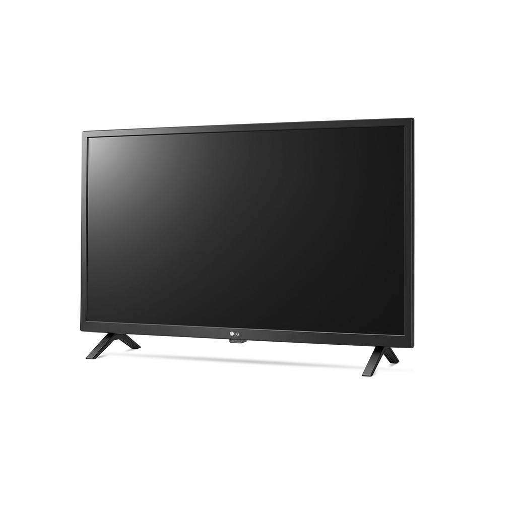 """ทีวี 32 นิ้ว TV SMART LED ทีวี 32"""" LG รุ่น 32LN560BPTA (รับประกันศูนย์ 1 ปี)"""