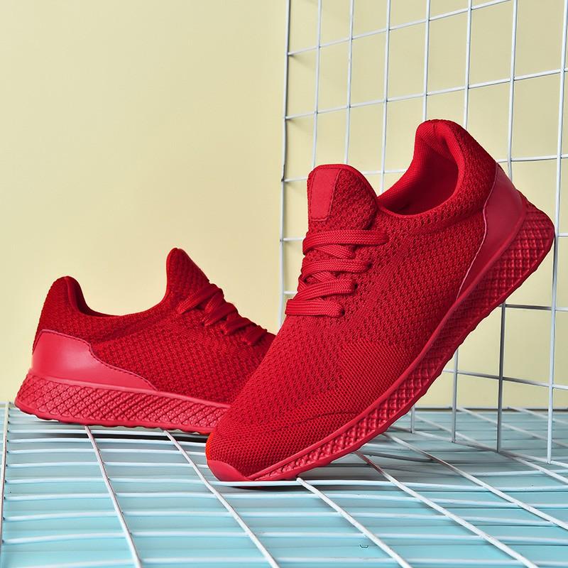 รองเท้าคัชชู รองเท้าไซส์ใหญ่ รองเท้าแตะ รองเท้าไซส์ใหญ่ 41 45 SKYE พร้อมส่ง รองเท้าสีดำผู้ชายรองเท้าผ้าใบไซส์ใหญ่รองเท้า