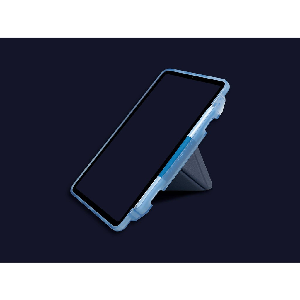 [ขายจุด]◙People Case For iPad pro 11 2020 รุ่นใหม่ล่าสุดจาก AppleSheep ใส่ปากกาพร้อมปลอกได้ [พร้อมส่งจากไทย]