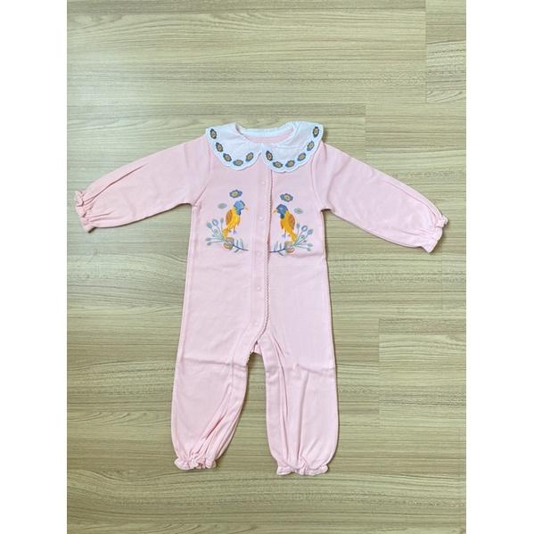 baby lovett ✨Oriental collection✨ของใหม่ ไซส์ 9-12