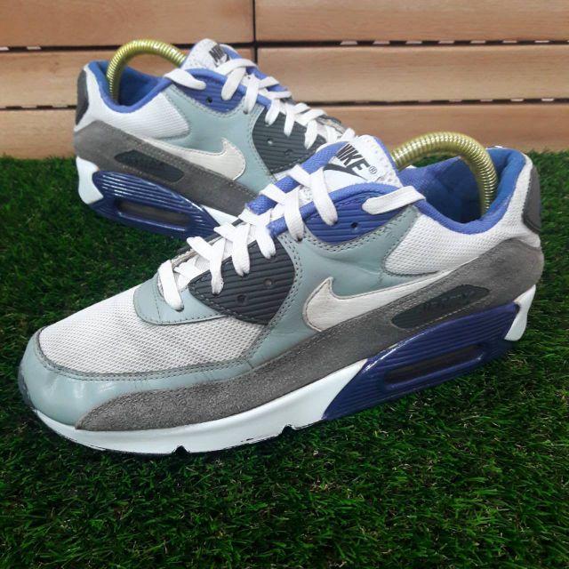 Nike Air Max 90 ของแท้มือสอง
