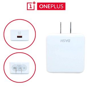 Review หัวชาร์จ Oneplus Dash Charge สำหรับ Oneplus 6/6T 5/5T 3/3T Adapter Dash charge Oneplus 6/6T OnePlus 5/5T OnePlus 3