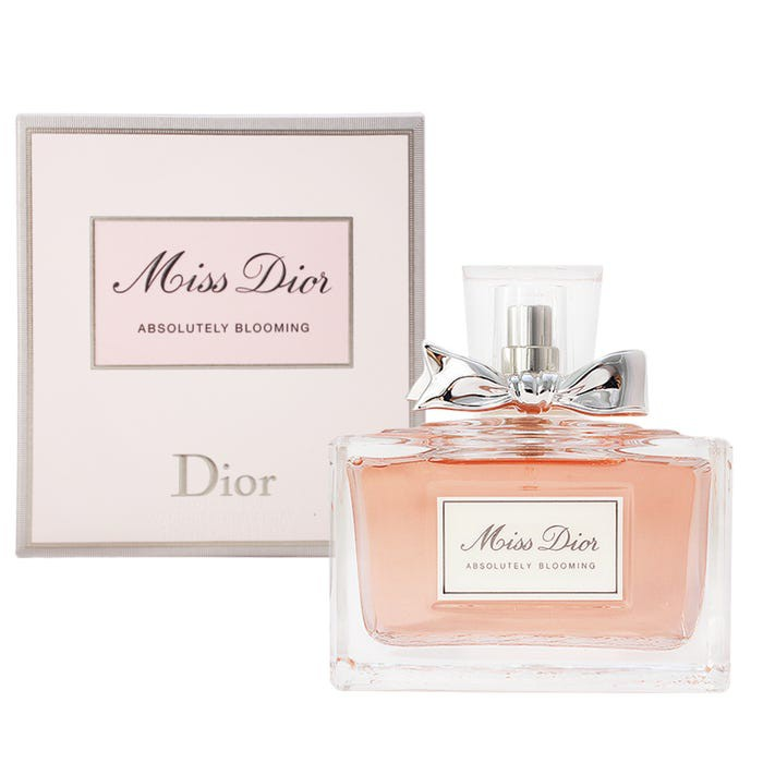 Miss Dior Absolutely Blooming EDP 5ml