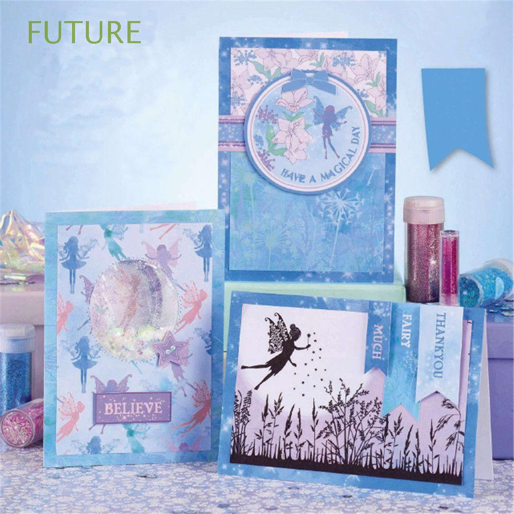 14sheets Origami Art Background Papers for DIY Scrapbook//Photo Album Pads Craft