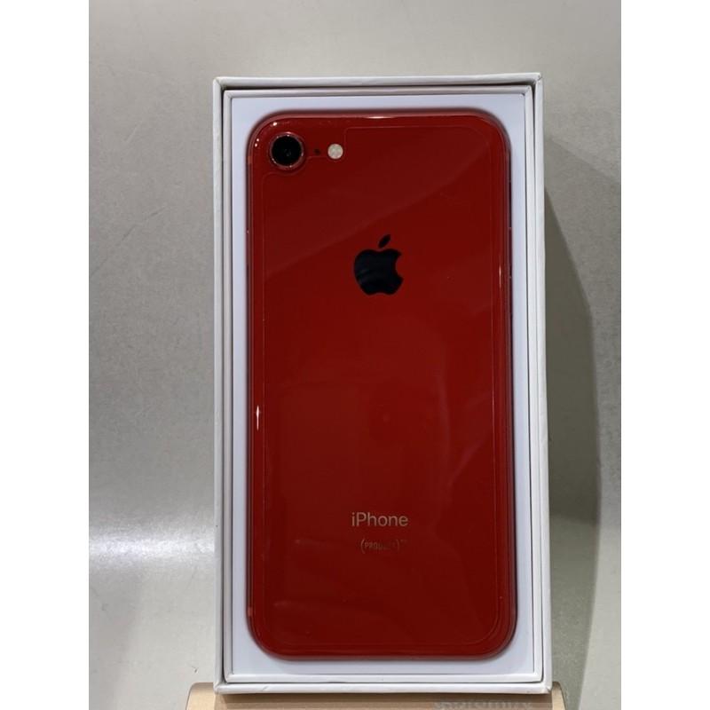 iPhone X มือสอง ไอโฟน8