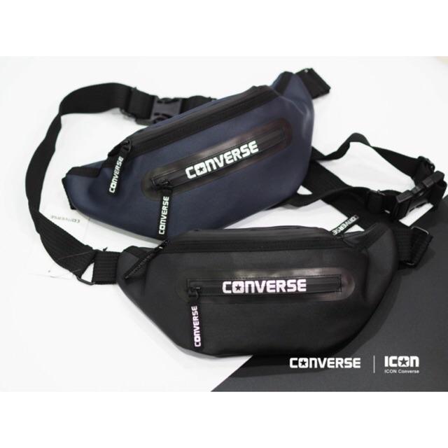 47d4ffbabd29 Converse Hardy Waist Bag