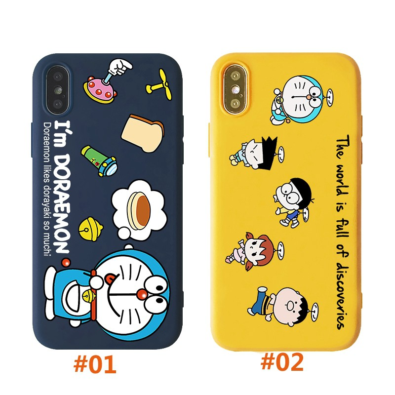 Mr Soft Case 3d Animasi For Samsung Galaxy J7 Prime Silicone Soft ... efb89537b8
