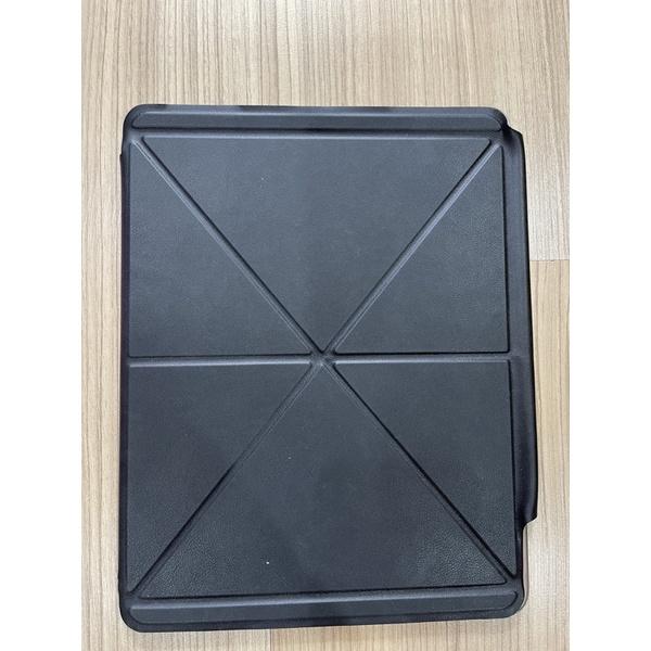 ขายเคส moshi for iPad Pro 12.9inch (3rd + 4th generation) สามารถใส่ applepencil ได้ มือสอง สภาพ90%