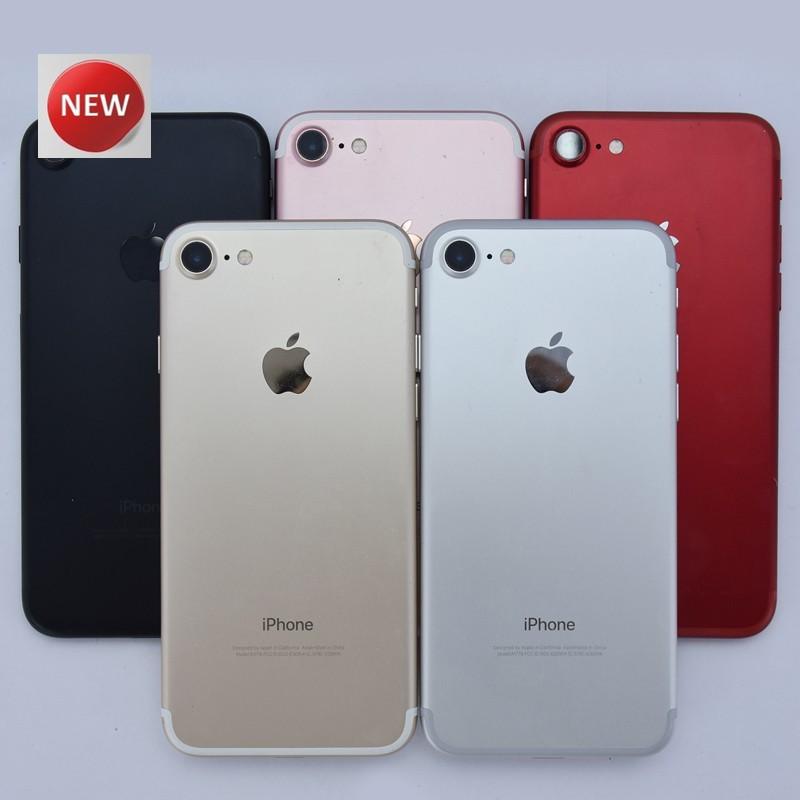 apple iphone 7 32GB 128GB wU8G