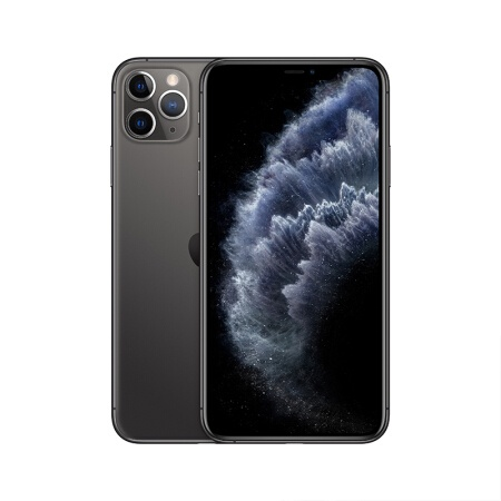 Uesd Apple iPhone 11 Pro 64/256GB Original iPhone 11pro Smart 5.8-inch 4G mobile phone Dual SIM dual standby iOS 13 95%N