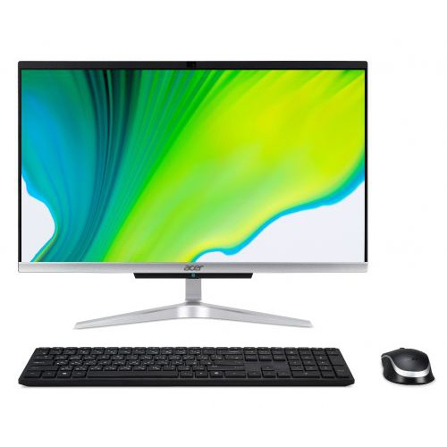 Acer All-In-One Aspire C22-420-R38G1T21Mi/T002