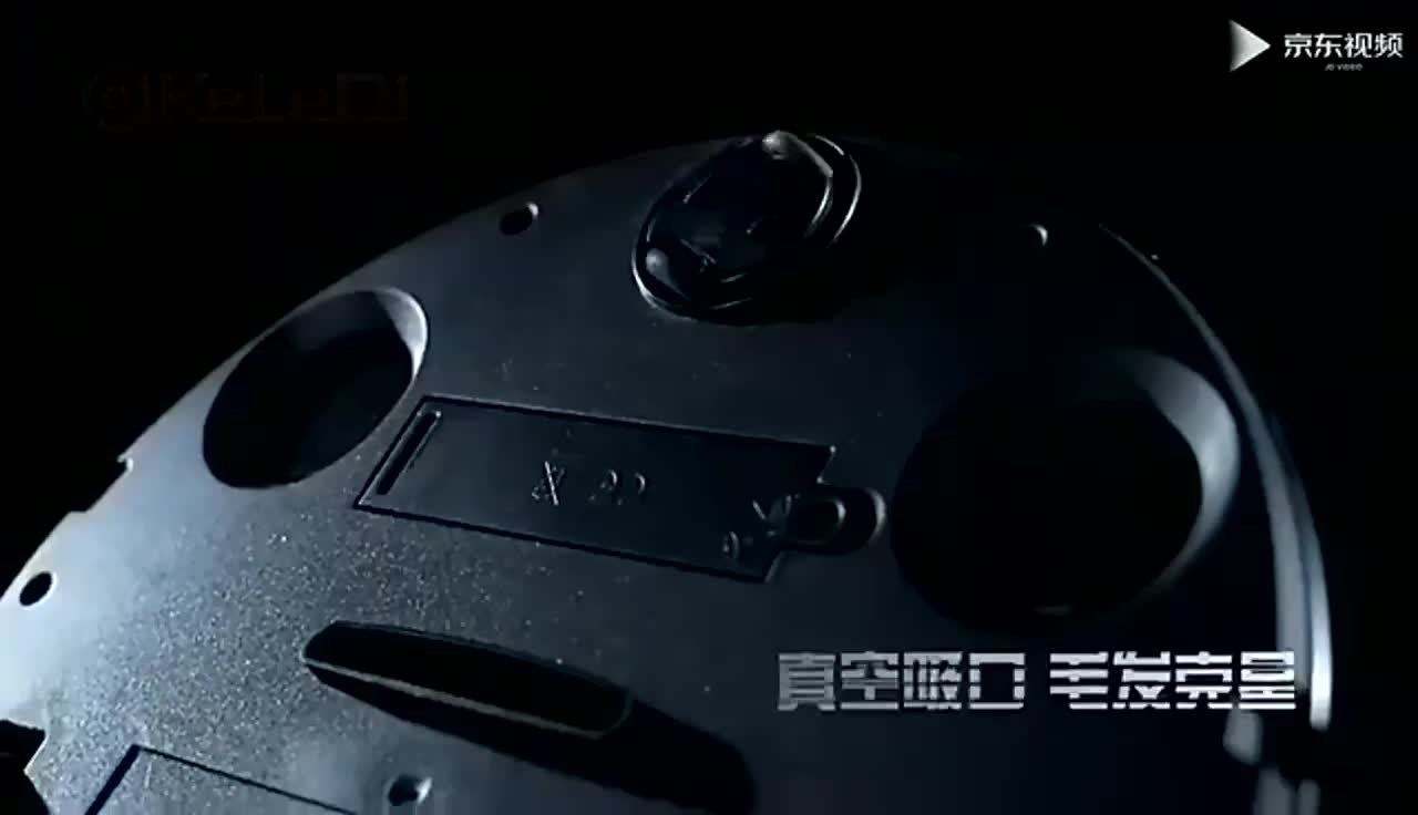 ✨CLD✨เครื่องกวาดพื้น หุ่นยนต์ดูดฝุ่นอัตโนมัติเครื่องดูดฝุ่นsmart robot,หุ่นยนต์กวาดเครื่องทำความสะอาดอัจฉริยะ 3in1