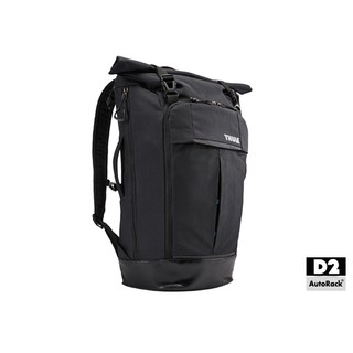 THULE กระเป๋าเป้ Paramount BackPack 24 L รุ่น TRDP-115 ...