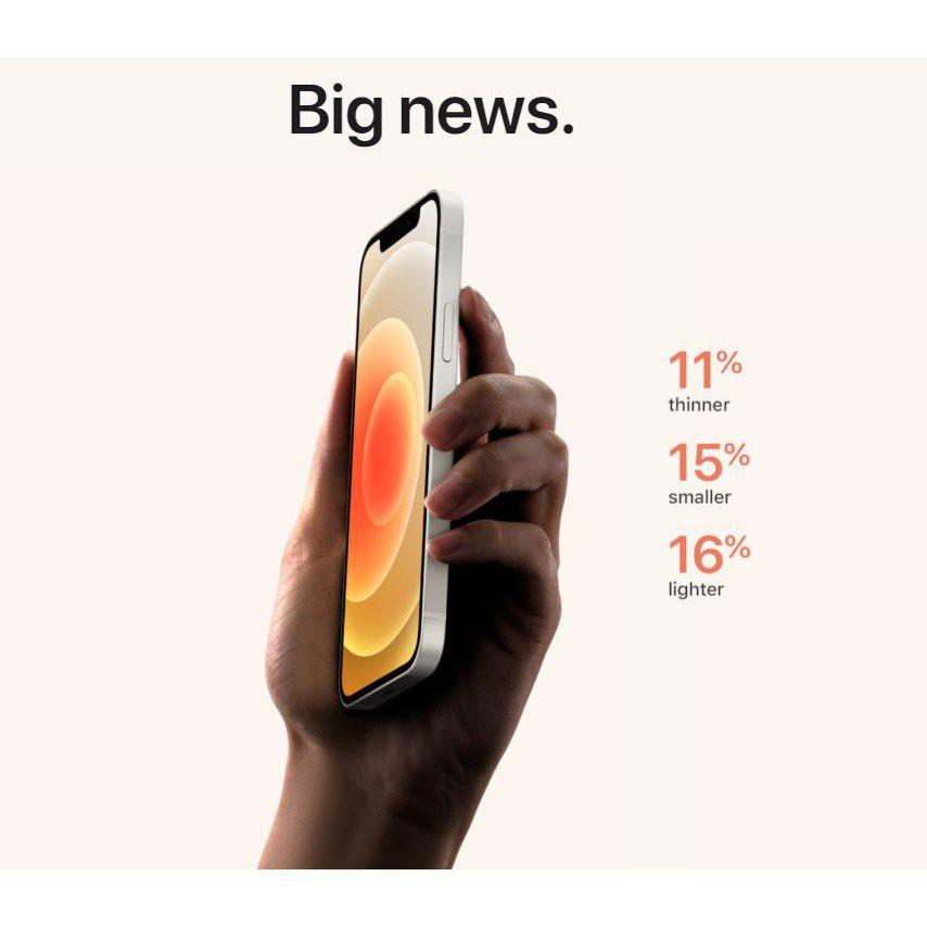 nW8Z 2021 Apple iPhone 12 64GB   128GB   256GB