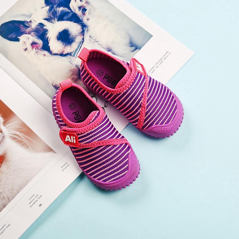 ! ขายด่วน ! รองเท้าเด็กที่สะดวกสบาย รองเท้าวิ่ง รองเท้าคัชชู Sport Shoes