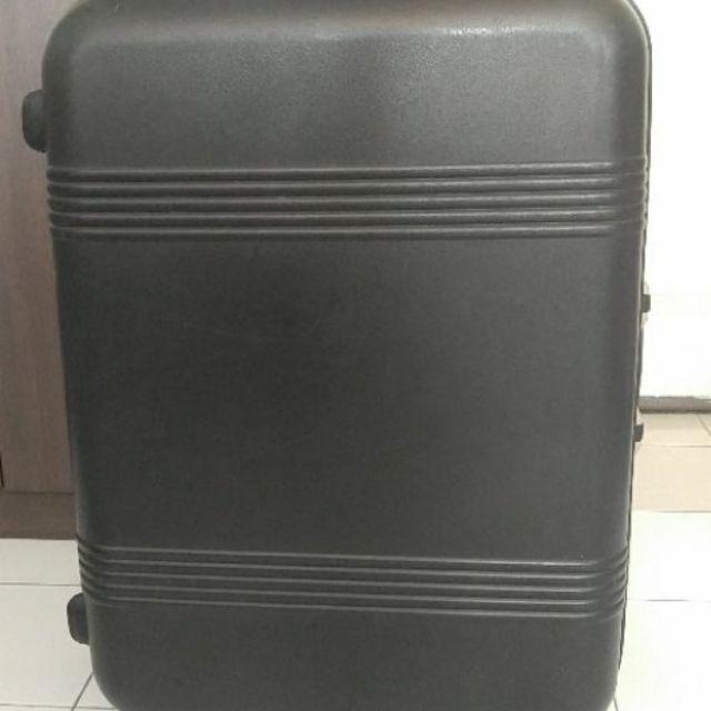 กระเป๋าเดินทางล้อลาก 28 นิ้ว  Samsonite รุ่น ID Constancy.
