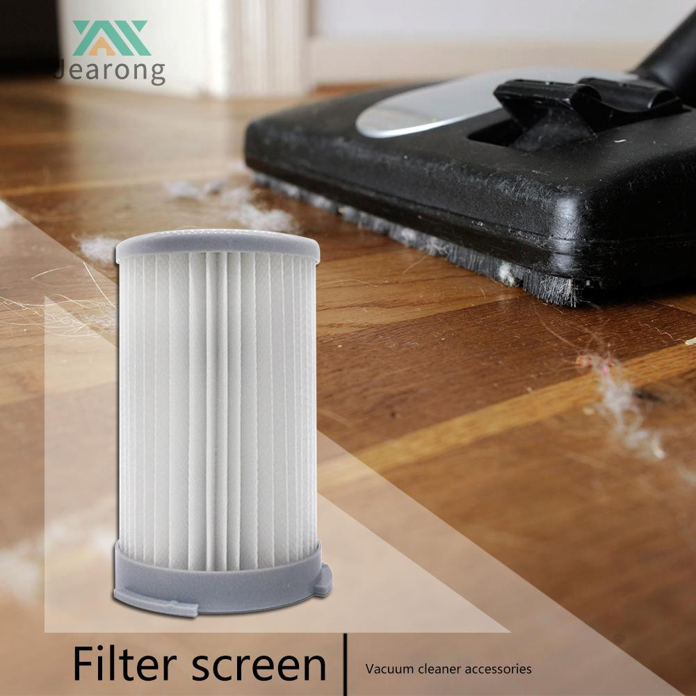 ✨Jearong🔥HEPA Filter for Electrolux ZS203 ZTI7635 ZW1300-213 Vacuum  Cleaner Purifier