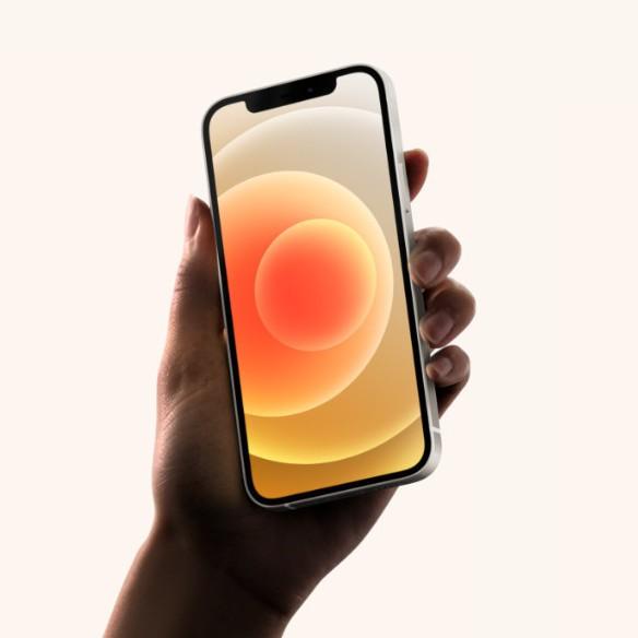 powerbank☎►[ธนาคารแห่งชาติของแท้ใหม่ยังไม่เปิดและไม่ได้เปิดใช้งาน] สมาร์ทโฟน iPhone 12/Apple/Apple 5G