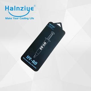 HY-A9 Silicone Nano Extreme Performance 11 W/m-K CPU GPU Gaming User