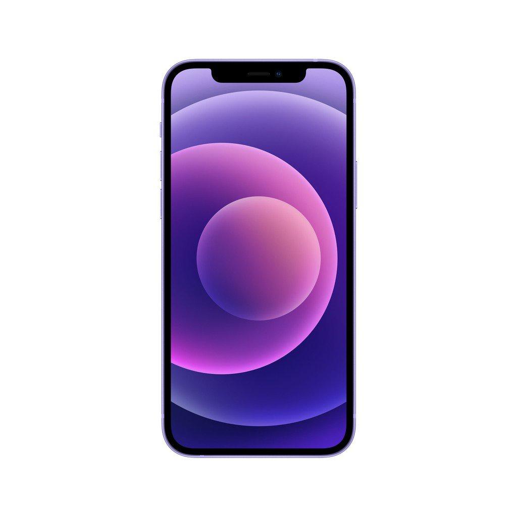 8eQY [7.7 Tech Deals] Apple iPhone 12 (64GB/128GB/256GB)