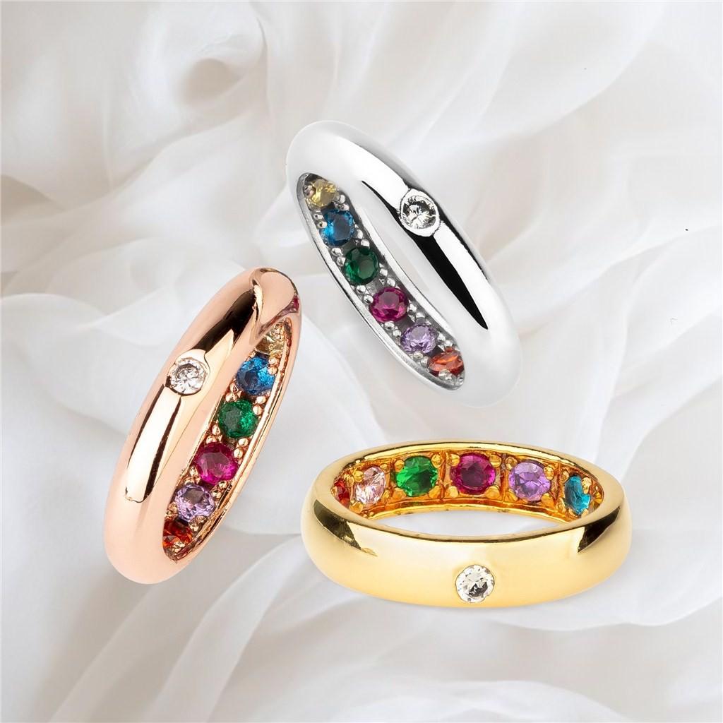 แหวนทองครึ่งสลึง ลายโปร่งมังกร คละลาย น้ำหนัก (1.9 กรัม) ทองแท้ จากเยาวราช น้ำหนักเต็ม ราคาถูกที่สุด ส่งฟรี มีใบรับประก