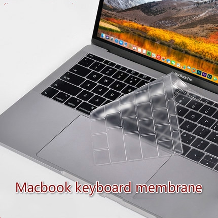 "100/% New with Film Apple Macbook Pro A1278 13/"" Touchpad Trackpad 2009 2010 2011"