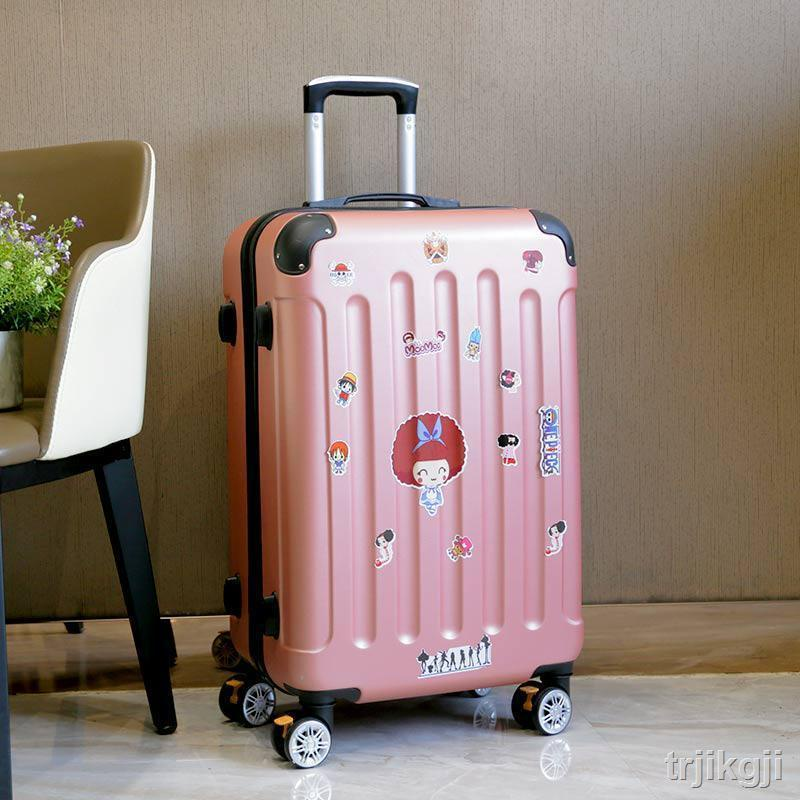 กระเป๋าเดินทางกระเป๋าเดินทางกระเป๋านักเรียน 67 ซม. 24 ซม.