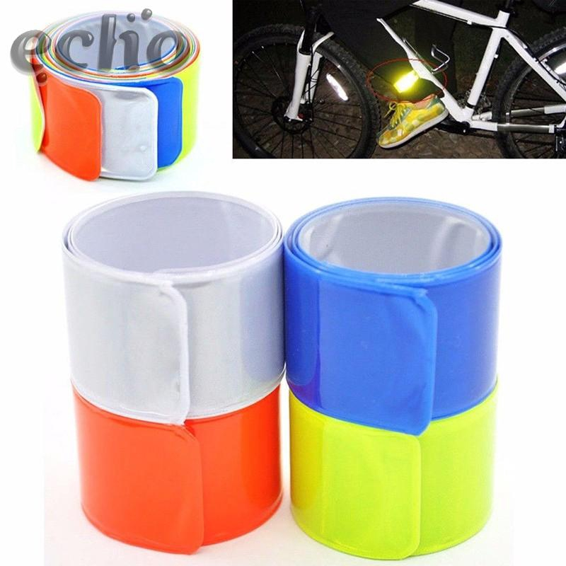 "belt Tape Sticker Film PVC 15.72/"" Bike Bicycle Safety Waterproof Environmental"