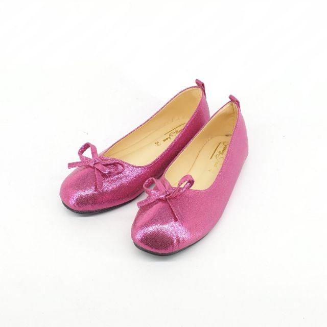 รองเท้าคัชชูเด็ก 0021