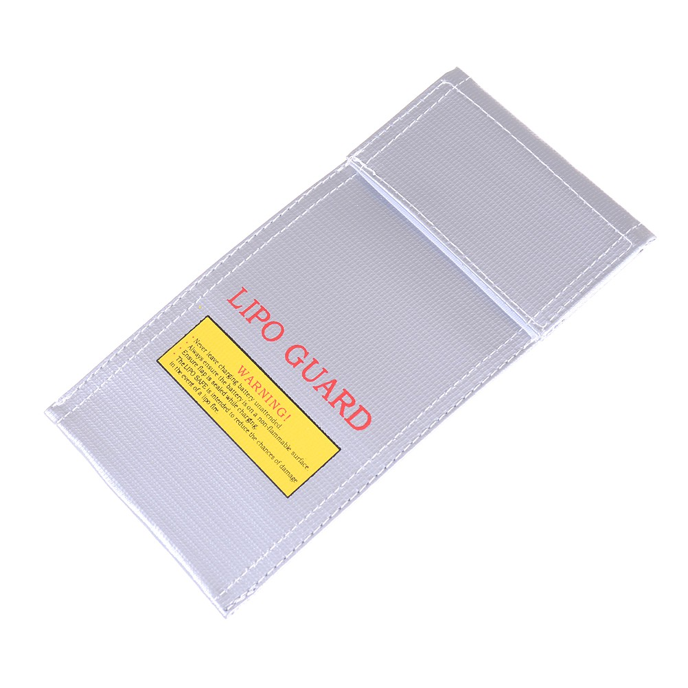 Rc B 3 74 V 111 Li Polymer Lipo Battery B3 Ac 2s3s 74v 111v Balancer Charger 110v240v Shopee Thailand