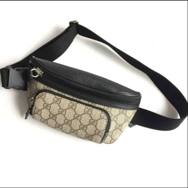 new】New gucci belt bag คาดอก ของแท้💯