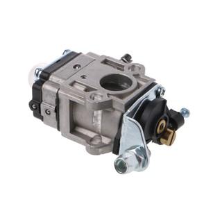 ☀S☀2 Stroke Carburetor 15mm MP15 Carb Kit For 43cc 47cc 49cc 50cc