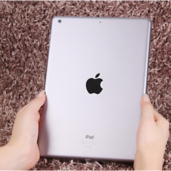 APPLE ipad 5th gen แท็บเล็ตเครื่องแท้ของแท้ 5 ipad air แท็บเล็ตมือสอง ใหม่ 95%  แท็บเล็ต 2 มือshop