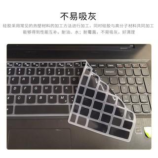 US Keyboard For Lenovo G40-30 G40-45 G40-70 G40-70M G40-80 Z40-70 Z40-75 B40-30