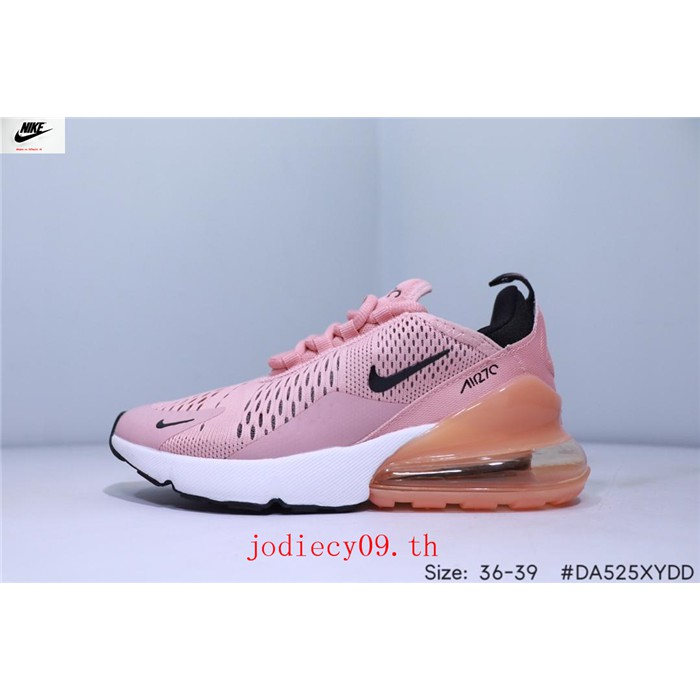 100%?????? ??Nike Air Max 270 Flyknit ????? ??????????????????????? ???????????? ??????????? ?????????????