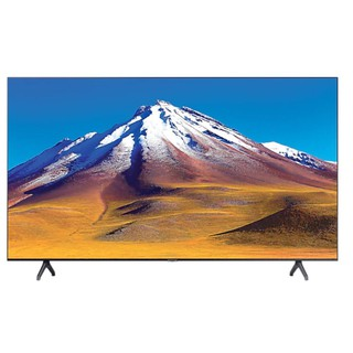 "SAMSUNG 65"" TU6900 Crystal UHD 4K Smart TV 65 นิ้ว(2020) รุ่น 65TU6900"