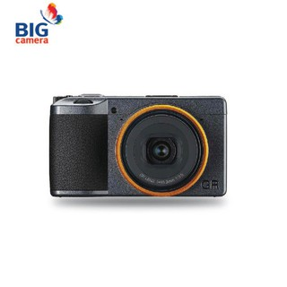 RICOH GR III Street Edition Special Limited Kit Digital Camera Compact - ประกันศูนย์