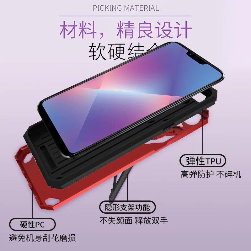 🌻💋📣⊙☾เคสโทรศัพท์ ซัมซุง หุ่นยนต์ Samsung A9pro J7 J710 A6 A6plus เคสกันกระแทก เคส เคสออปโป้ Case ibot