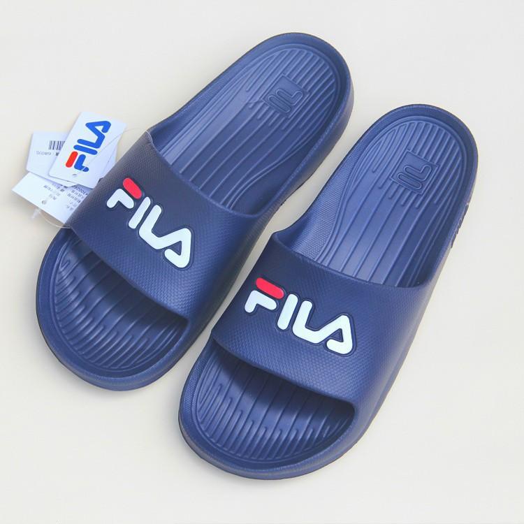 รองเท้าวิ่ง 100 % Original Fila Unisex