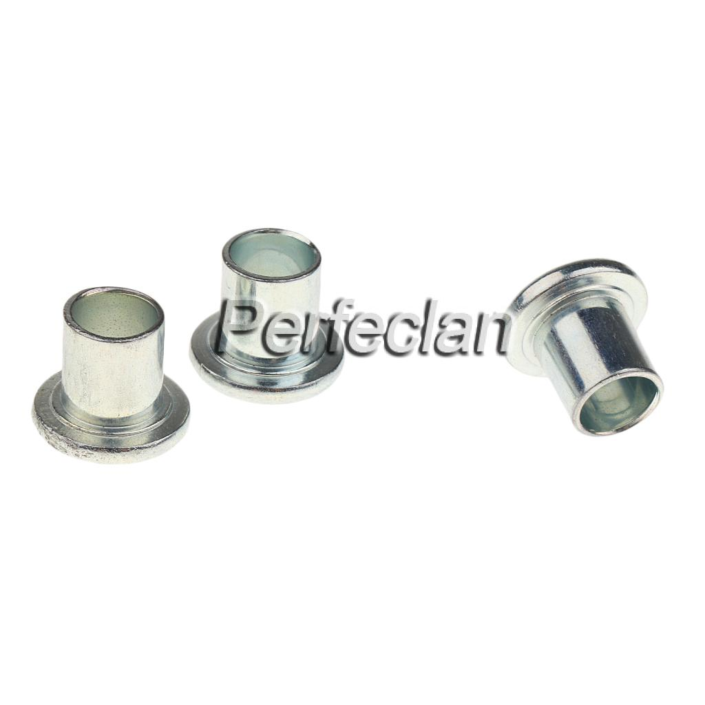 Perfeclan 32 Pieces Roller Skating Spacer Replacement