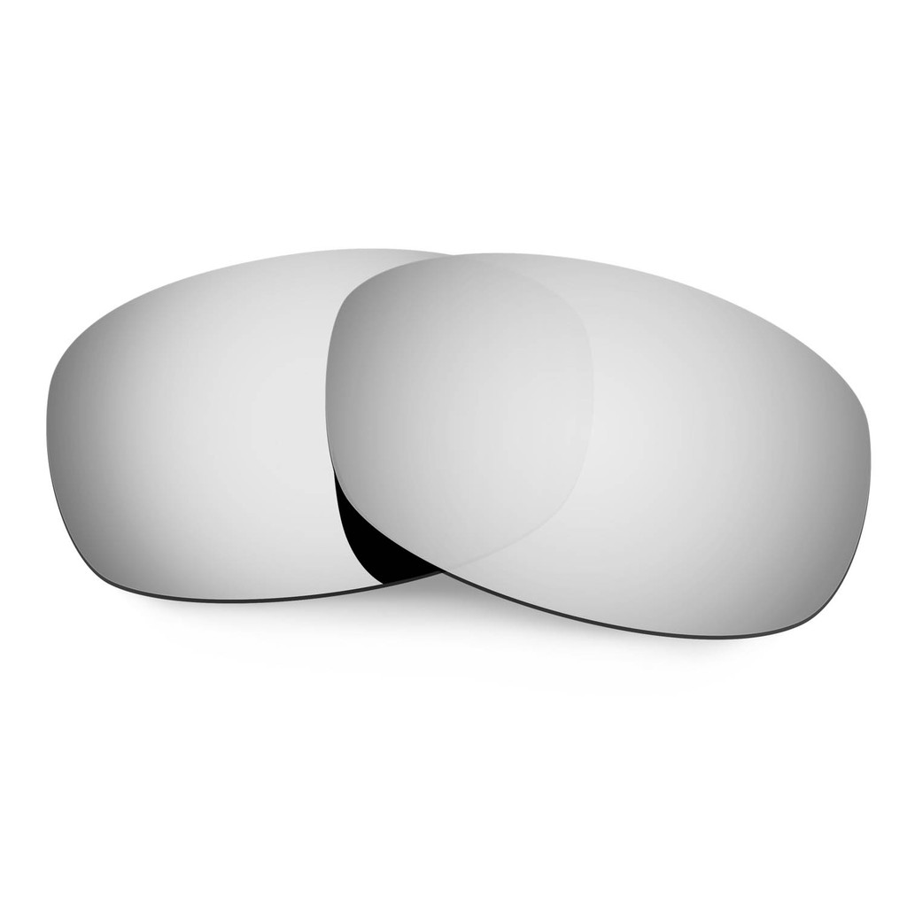 HKUCO Reinforce Replacement Lenses For Costa Brine 3 pair
