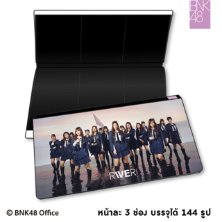 [Instock] bnk48 Photo Album : River