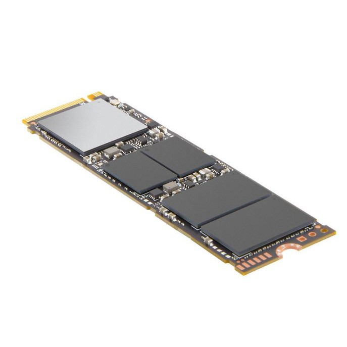 Intel /® SSDPEKKW256G8XT Intel SSD 760P Series Internal