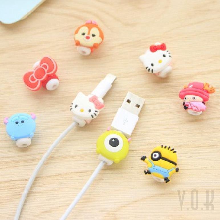 เคสโทรศัพท์พิมพ์ลายการ์ตูน Hello Kitty สำหรับ Apple iPhone 976